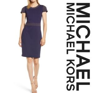 MICHAEL KORS | DRESS